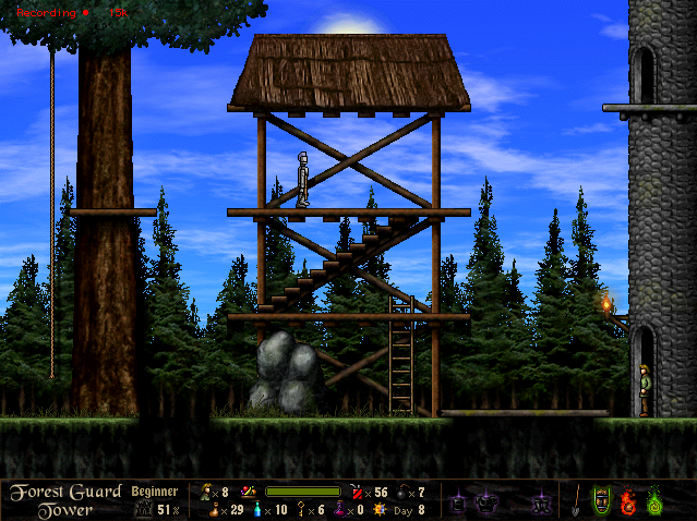 File:Rtdc forest guard tower.png