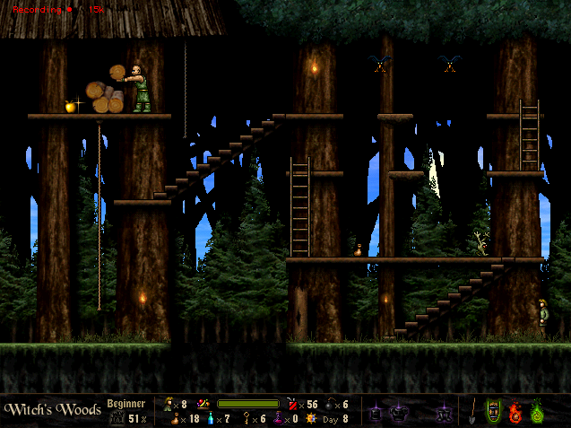 File:Rtdc witch\'s woods.png