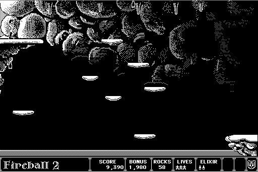 File:Fireball-2.jpg