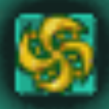 File:Absorb ability icon from Dark Cloud 2.png