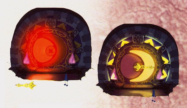 File:Moon Flower Palace (Sun & Moon Door).jpg