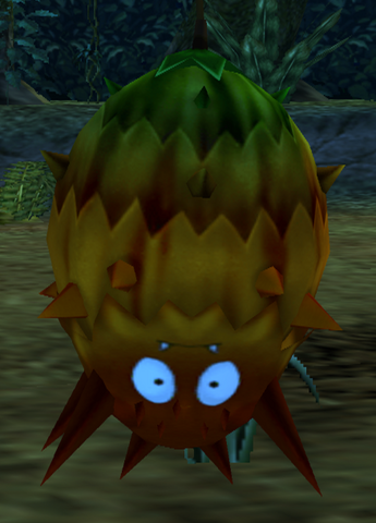 File:King Prickly.png