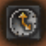 File:Stop ability icon from Dark Cloud 2.png