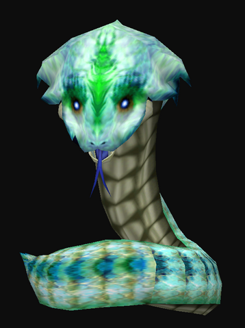 File:Sea Serpent.png