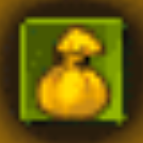 File:Wealth ability icon from Dark Cloud 2.png