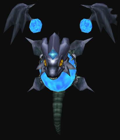 File:Ice Drake.png