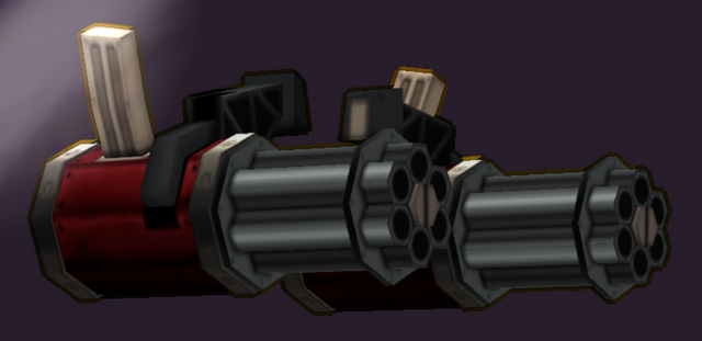 File:Machine Gun Arm IV.png