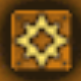 File:Critical ability icon from Dark Cloud 2.png