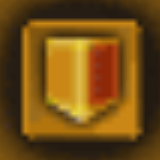 File:Durable ability icon from Dark Cloud 2.png