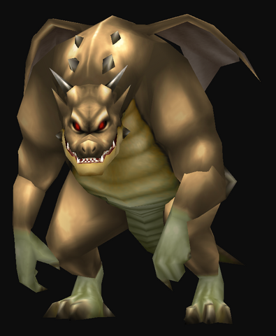 File:Earth Dragon.png