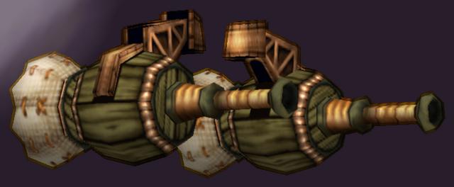 File:Barrel Cannon IV.png