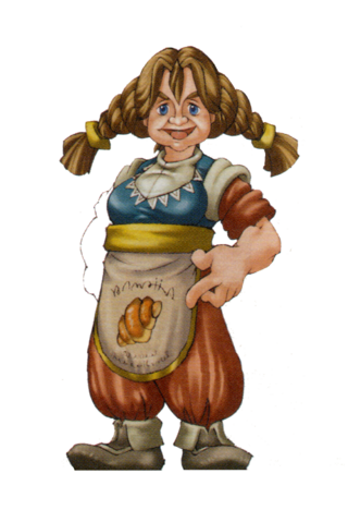 File:Aunt Polly (Polly).png
