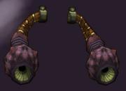 Nova Cannon III