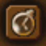 File:Stop status icon from Dark Cloud 2.png