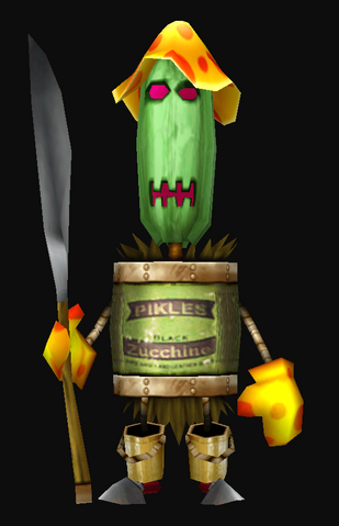File:Zucky.png