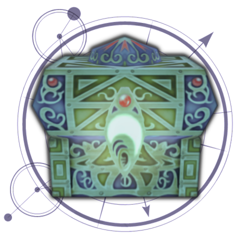 File:Items portal.png