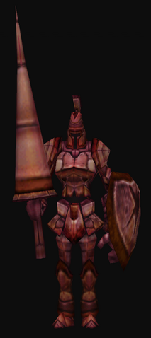 File:Living Armor.png