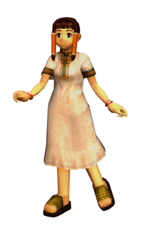 File:Paige (In-Game).png