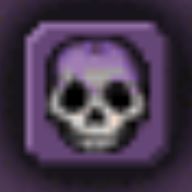 File:Poison status icon from Dark Cloud 2.png