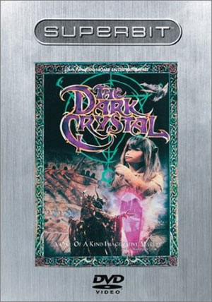 File:Dark Crystal superbit DVD.jpg