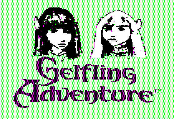 File:Gelfling Adventure.jpg