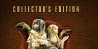 The Dark Crystal: Collector's Edition (2003 DVD)