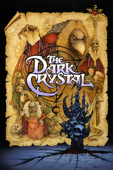File:Dark Crystal itunes.jpg