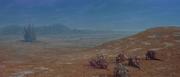 Bah-Lem Valley