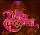 The Dark Crystal: The Original Sound Track
