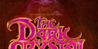 The Dark Crystal: The Original Sound Track