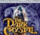 The Dark Crystal: 25th Anniversary Edition (2007 DVD)