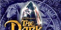 The Dark Crystal: 25th Anniversary Edition (2007 DVD)