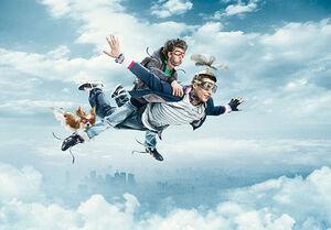 Fly-l
