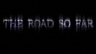 File:The-Road-So-Far1.jpg