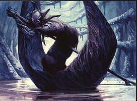 File:Tidehollowsculler.png