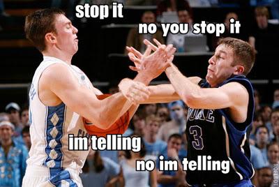 File:Slap-fight.jpg