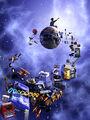 Thumbnail for version as of 20:47, November 3, 2010