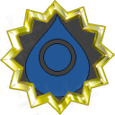 File:Badge-4-7.png