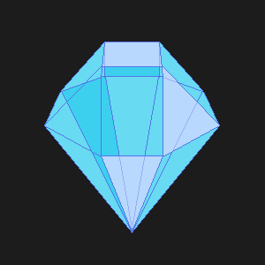 File:Spinel Single Cyan.png