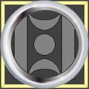 File:Badge-10-5.png