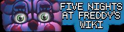 FNaF-Wiki-wordmark