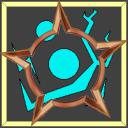 File:Badge-13-2.png