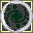 File:Badge-12-3.png