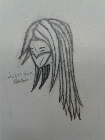 File:Juliet Harss (Mask Scars).jpg