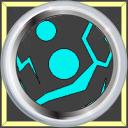 File:Badge-13-4.png
