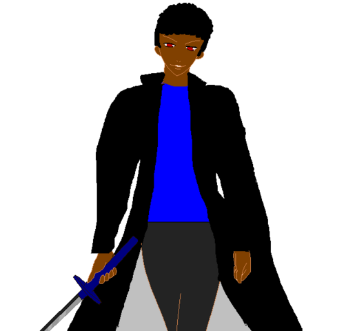 File:Base 52 by Comics Pixels.png