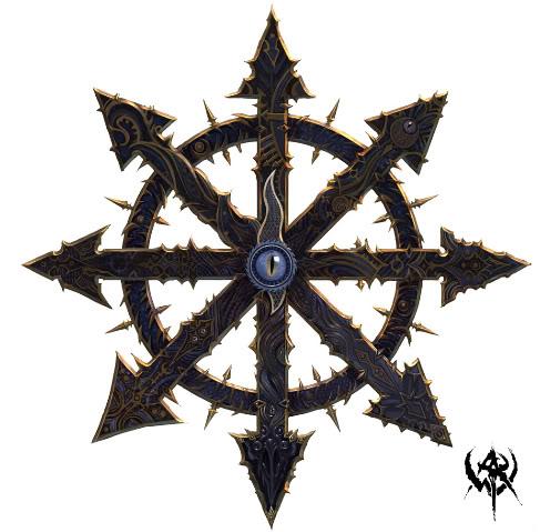 File:Chaos symbol-1.jpg