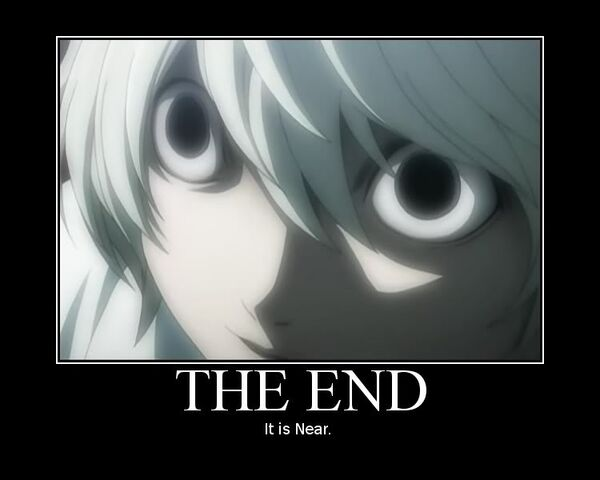 File:THE END.jpg