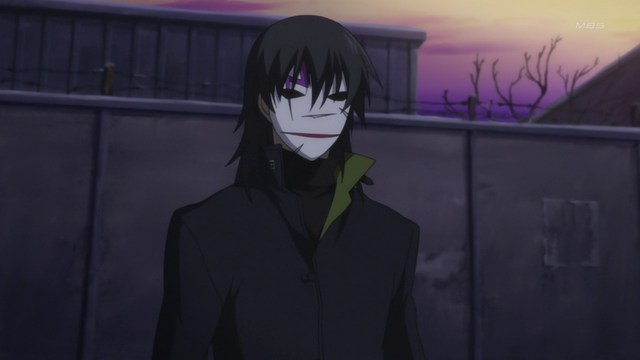 File:The Black Reaper.png