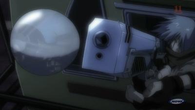 File:Vasco gun.jpg